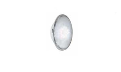 Lâmpada LED PAR56 1.11