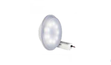 Lâmpada LED PAR56 V1