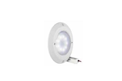 Projector LumiPlus PAR56 V1