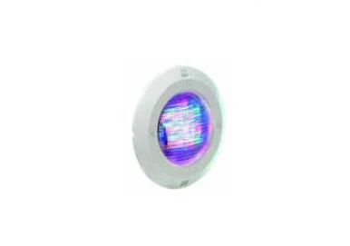 Projector LumiPlus PAR56 1.1