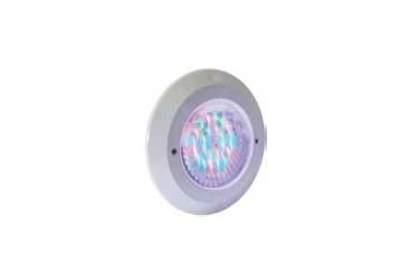 projector lumiplus par56