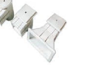Skimmer 15L Certikin